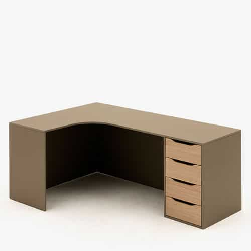 panel-corner-storage-left-c