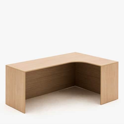 panel-radial-oak-04-(1)