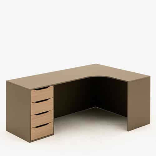 panel-radial-storage-clay-o