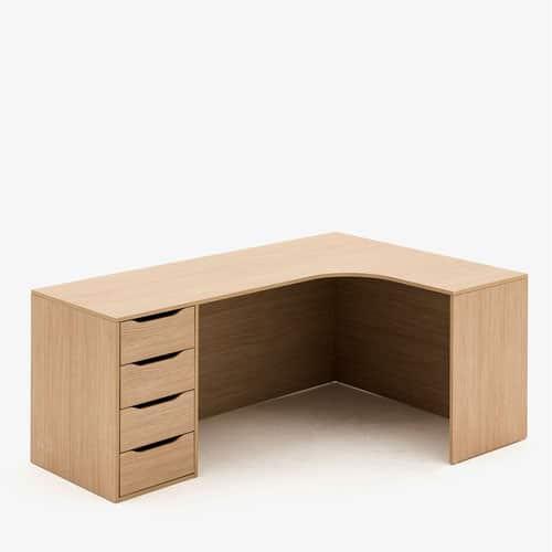 panel-radial-storage-oak-04