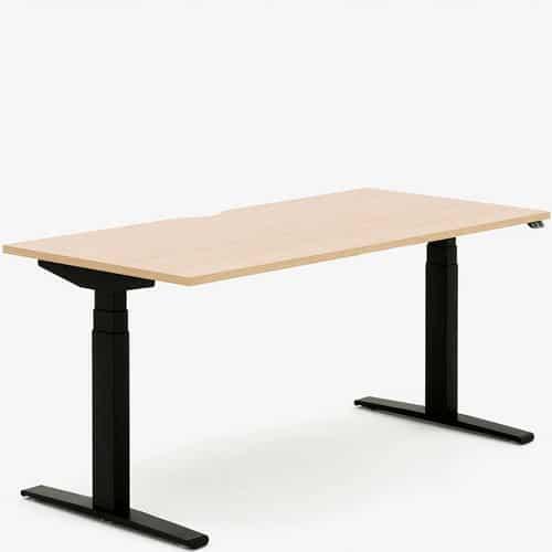 slide-1400-black-oak-04