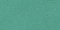 HWP Sea Green