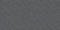 HWP Slate Grey