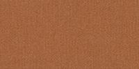 Sandstone Orange