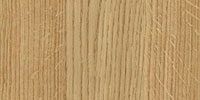 Strata Oak