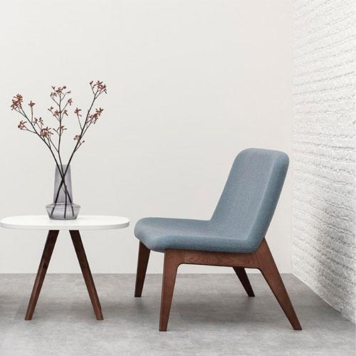 herbie-tables_gallery_1-cop
