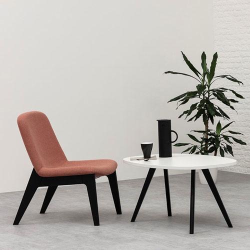 herbie-tables_gallery_2