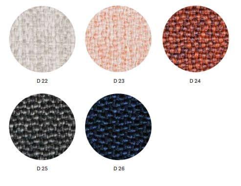 D Fabric